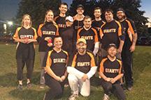 Giants2014