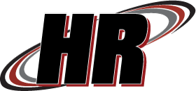 Homerun Sports logo
