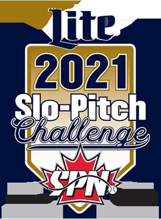 SPN Miller Lite Challenge