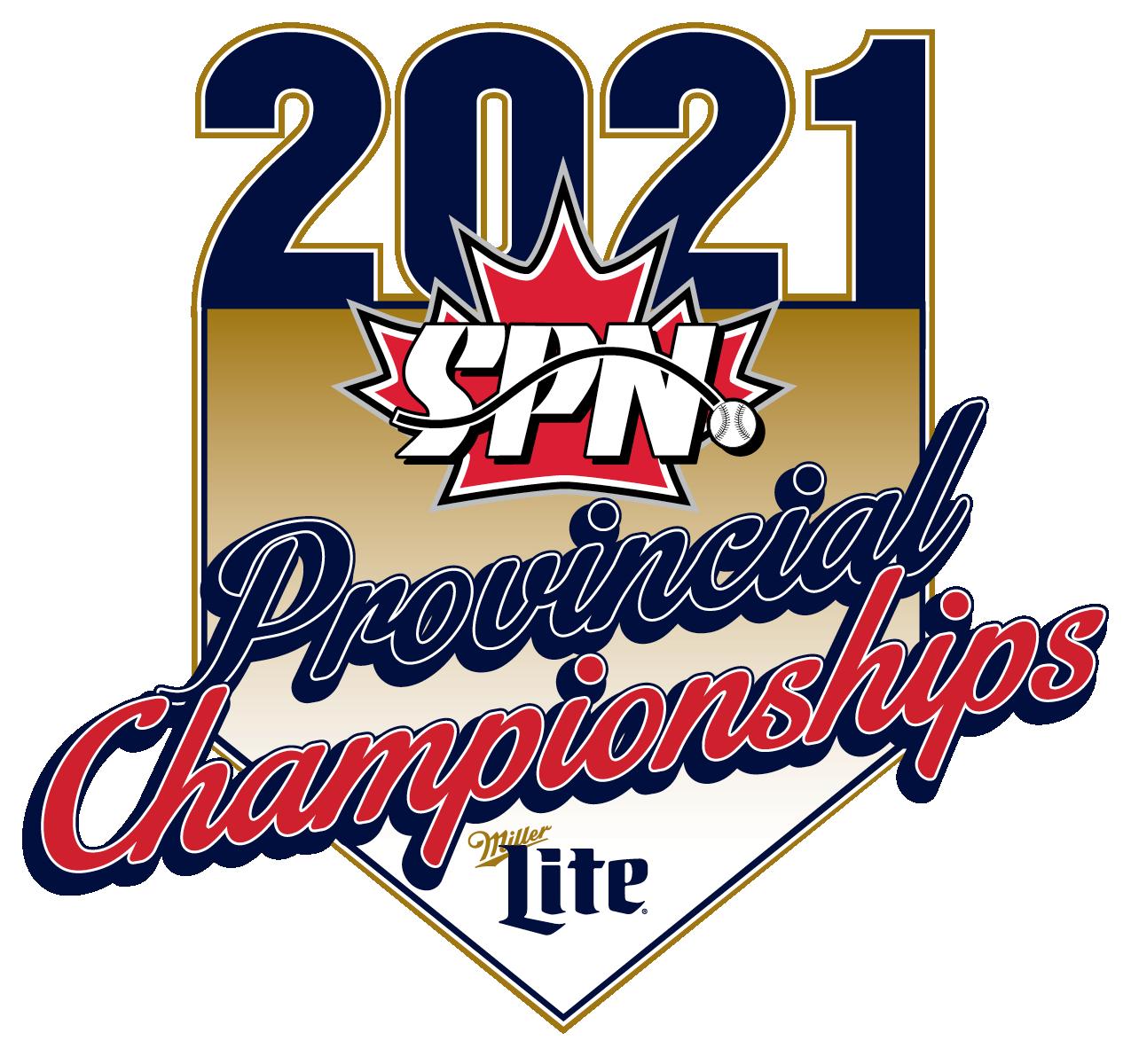 SPN Provincial Championships 2021